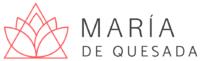 Maria De Quesada Logo